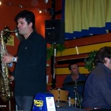 Monni, Detto, Zanchi e Gungui