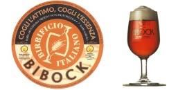 birrificio-italiano-bibock-artigianale-non-pastorizzata-2-conegliano