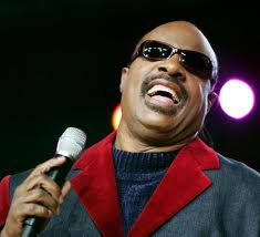 blue note quartet - stevie wonder in jazz a conegliano
