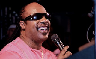 blue note quartet stevie wonder tributo live jazz conegliano