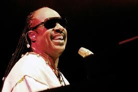 concerto jazz conegliano - tributo stevie wonder live