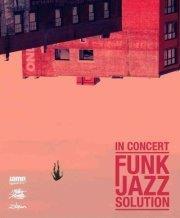 Serata con musica funk-jazz conegliano