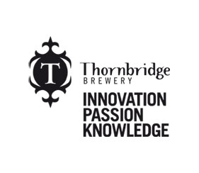 logo_THORNBRIDGE_BREWERY
