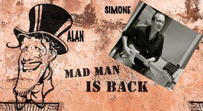 mad man alan farrington swing bar conegliano