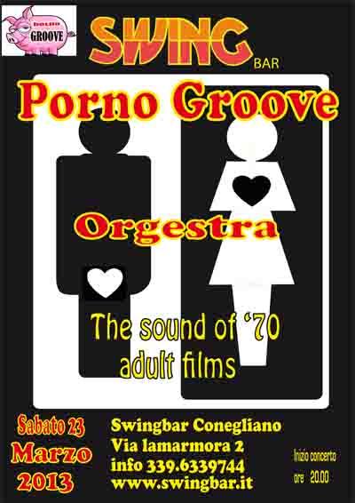 porno groove 23-03-2013
