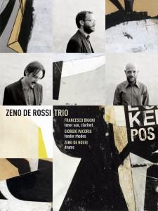 POSTER zeno trio-OK